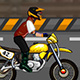 Stunts Freak Game