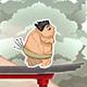 Sumo Run - Free  game