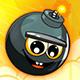 Super Bomb - Free  game