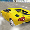 Super Drift 2 Game