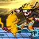Super Smash Flash 3 Game
