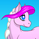 Sweet Pony 2 - Free  game