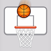 Swipe Basketball - Free  game