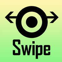 Swipe Game