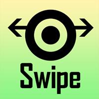 Swipe - Free  game