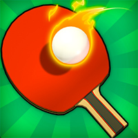 Table Tennis - Free  game