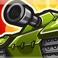 Tank Wars - Free  game