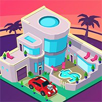 Taps to Riches Online Game