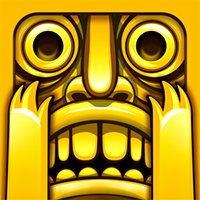 Temple Run - Free  game