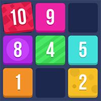 Ten - Free  game