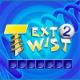 Text Twist 2 Game