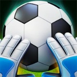 Goalkeeper - Free  game