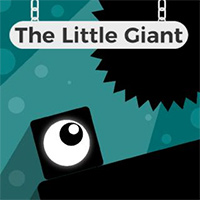 The Little Giant - Free  game