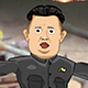 The Brawl 8 Kim Jong Un Game