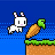 Tiny Easter Dash - Free  game