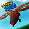 Torque Revo - Free  game