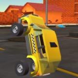 Toy Car Simulator - Free  game