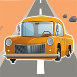 Traffic Racer - Free  game