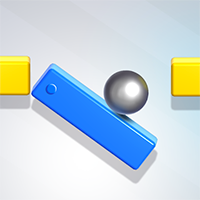 Tricky Ball - Free  game