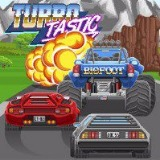 Turbotastic - Free  game