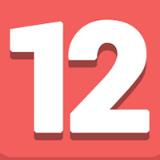 Twelve - Free  game