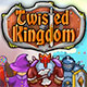 Twisted Kingdom Game