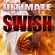 Ultimate Basketball - Free  game