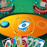 UNO - Free  game