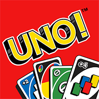 UNO Online - Free  game