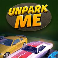 Unpark Me - Free  game
