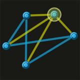 Untangle - Free  game