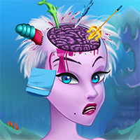 Ursula Brain Surgery - Free  game
