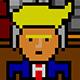 Voodoo Trump