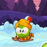 Winter Adventures Game