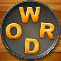 Word Detector - Free  game