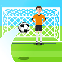 World Cup Penalty - Free  game