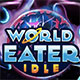 World Eater Idle - Free  game