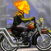 X-Trial Racing 2 - Free  game