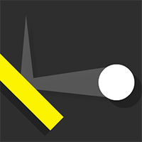 Yellow Lines - Free  game