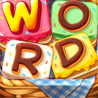 Yummy Word - Free  game