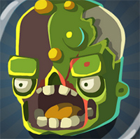 Zombie Life - Free  game