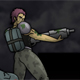 Zombieman - Free  game