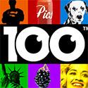100 Pics Answers - Pic N Mix Pack