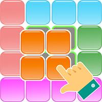 1010 - Free  game