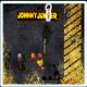 Johnny Jumper