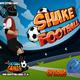 Football Shake