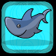 Sea Animals Memory