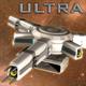 Ultranought