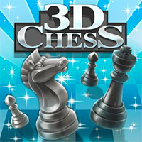 3D Chess - Free  game