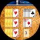Osmosis Solitaire Game